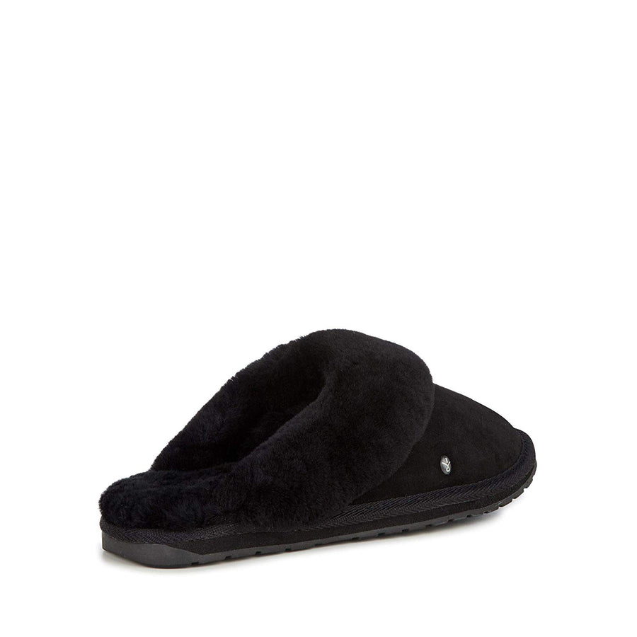 Women's EMU Australia Jolie Slip-On