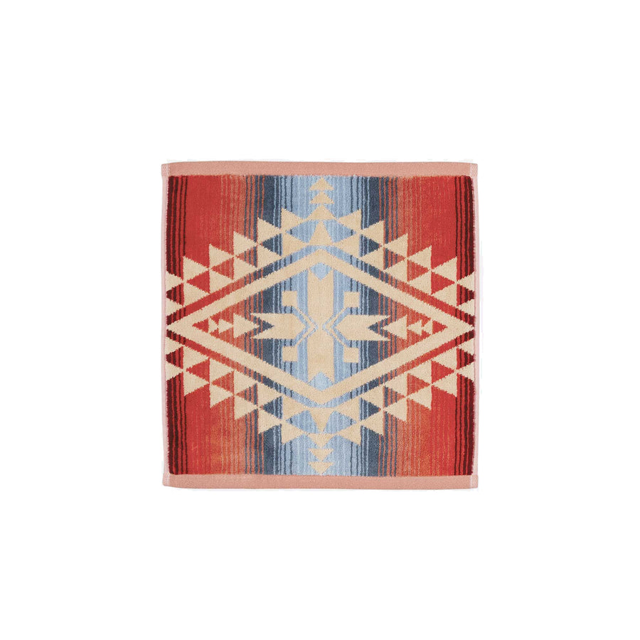 Pendleton Canyonlands Wash Cloth