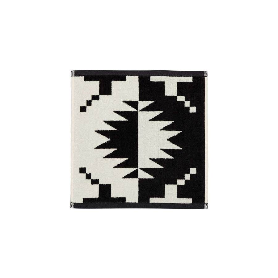 Pendleton Spider Rock Wash Cloth
