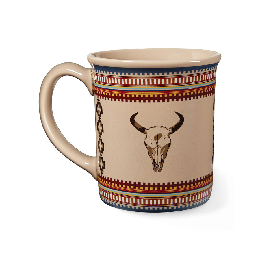 Pendleton American West Coffee Mug