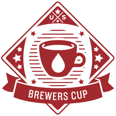 1st Place Northwest Brewer's Cup, Honor Forte, Kenya Gatomboya