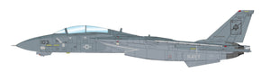 F-14A Tomcat 1/72 VF-41, USS Enterprise, Oct 2001