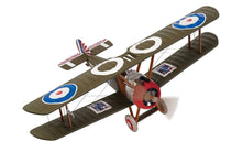 Load image into Gallery viewer, Sopwith F.1 Camel B6401 No.3 Squadron RNAS, Northern France, 1918