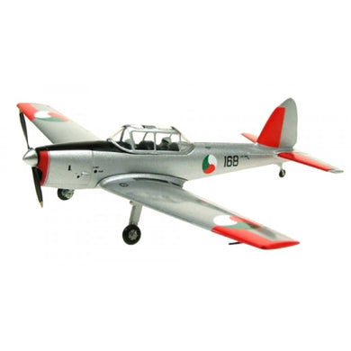 DHC1 Chipmunk 1/72 Irish Air Corps