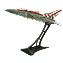 "Load image into Gallery viewer, Panavia Tornado 1/72 ""ZE907"" 65 SQN RAF CONINGSBY 1990 DISPLAY"