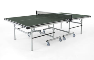 Sponeta Activeline Match 22 Indoor Table Tennis Table - Prestige Tables