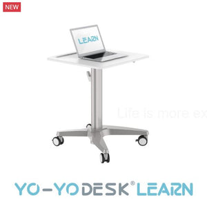 Yo-Yo DESK LEARN - Prestige Tables