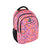 "Ghiozdan Cool For School 18"" Hearts"