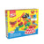 Set plastilina cu forme Multi Play Erichkrause Artberry