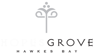 Hopesgrove Wines