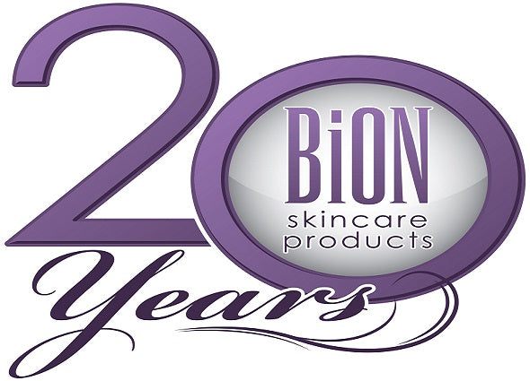 BiON Skincare Products