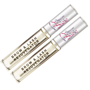 Brow and Lash Rejuvenator by Skin Care By Suzie - Make Up -Skin Care By Suzie, free shipping & rewards