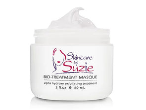 Bio-Treatment Masque