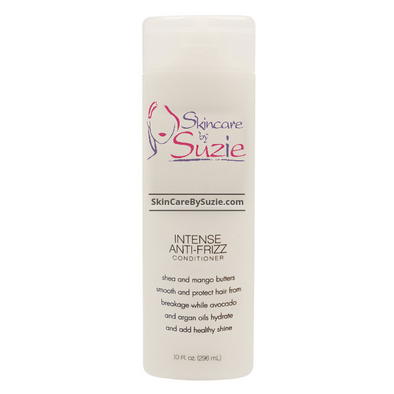 Intense Anti-Frizz Conditioner