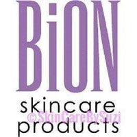 BiON Trial Sizes - Skin Care By Suzie