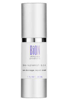 BiON Bio-Replenish A-C-E - Specialty  -Skin Care By Suzie, free shipping & rewards