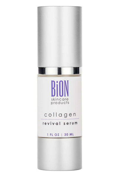 Bion Collagen Revival Serum - serum -Skin Care By Suzie, free shipping & rewards