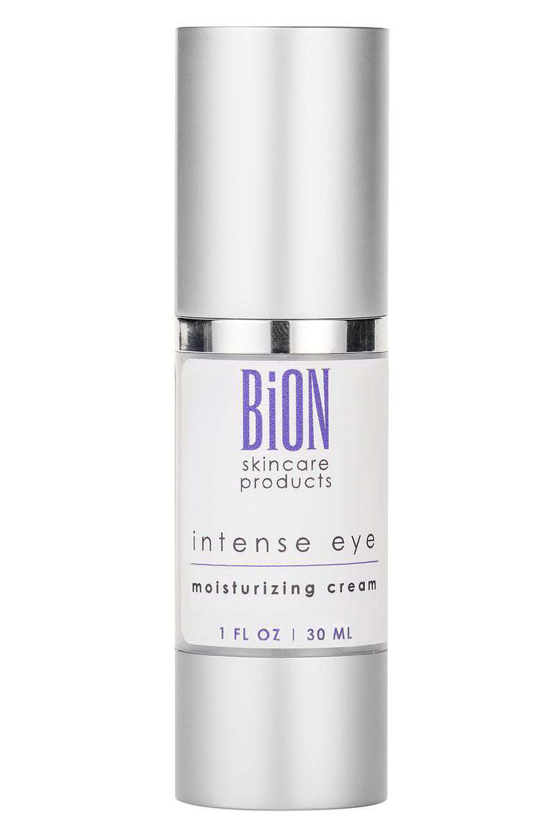 BiON Intense Eye Moisturizer - Skin Care By Suzie, free shipping & rewards