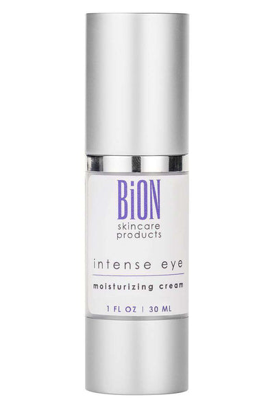 BiON Intense Eye Moisturizer - Eye Cream -Skin Care By Suzie, free shipping & rewards