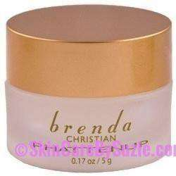 BRENDA CHRISTIAN PHATTENUP - Beauty -Skin Care By Suzie, free shipping & rewards