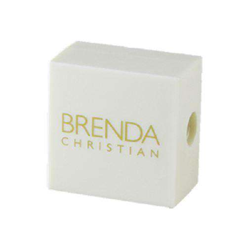 Brenda Christian Precision Blade Sharpener - Specialty -Skin Care By Suzie, free shipping & rewards