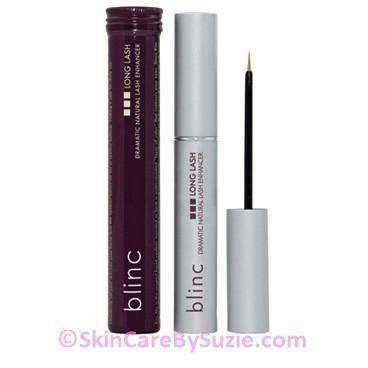 Cosmetics Long Lash - Skin Care By Suzie, free shipping & rewards