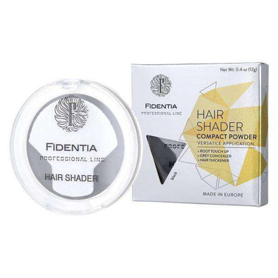 Fidentia Concealer to Combat Hair Loss for Men & Women - Hair Loss -Skin Care By Suzie, free shipping & rewards