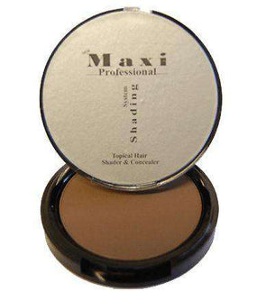 Maxi Hair Loss Concealer Topical Shader - Hair Loss -Skin Care By Suzie, free shipping & rewards