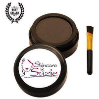 Professional Eyebrow Powder (2 Pack) - Make Up -Skin Care By Suzie, free shipping & rewards