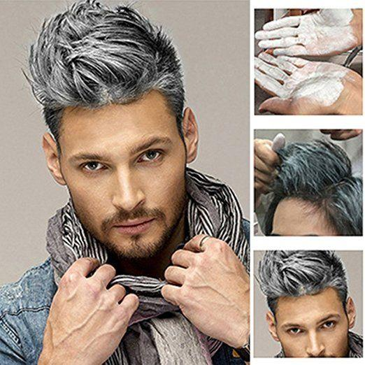 SEVICH Hair Styling Product Molding Paste