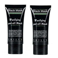 Shills Black Head Peel Mask. - Skin Care By Suzie, free shipping & rewards