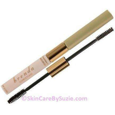 Treatment Mascara Duo - Make Up -Skin Care By Suzie, free shipping & rewards