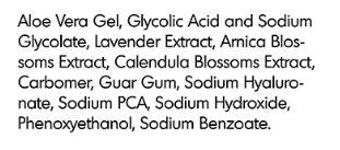 15% Glycolic Treatment Gel