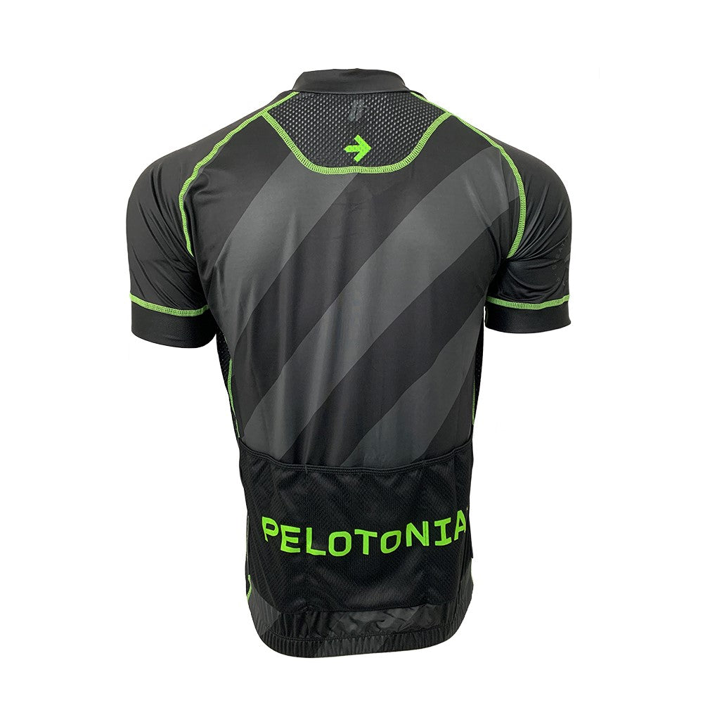 2019 Pelotonia Men's Jersey