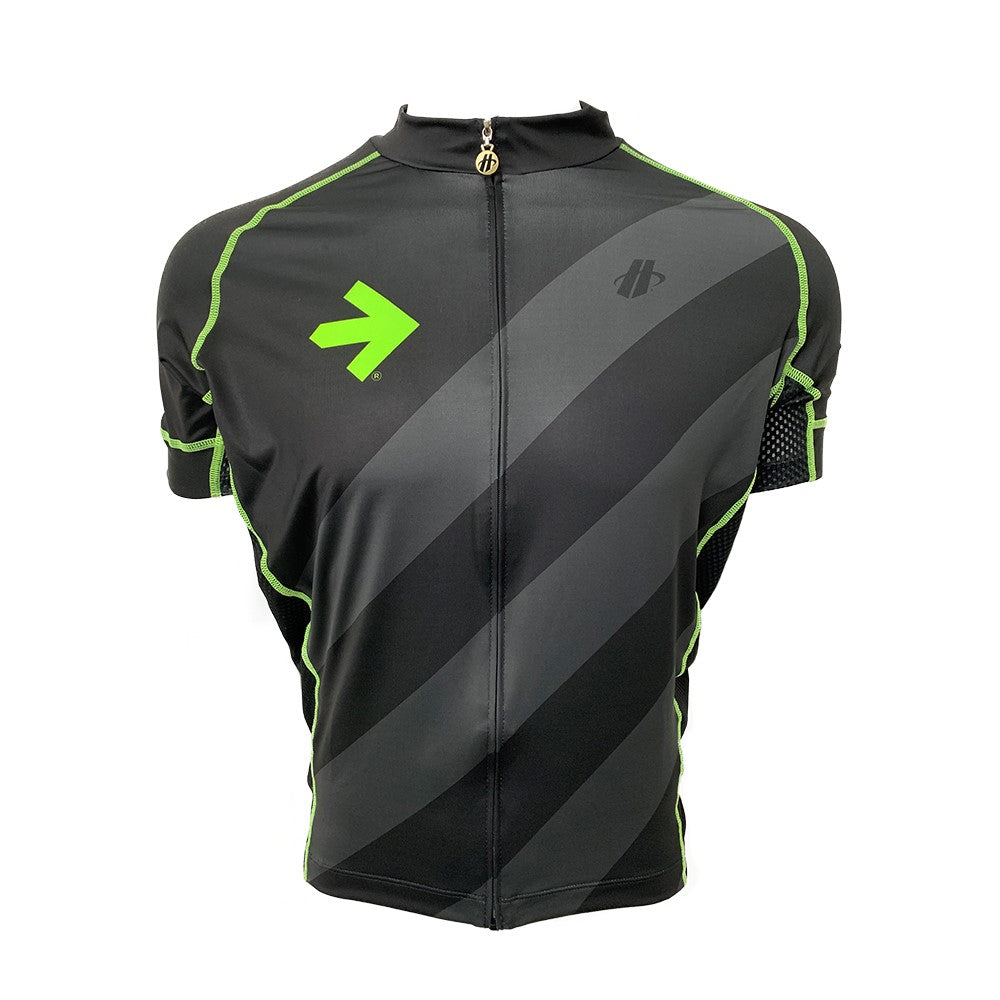 Pelotonia Men's Jersey