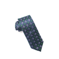 Pursuit Pelotonia Tie