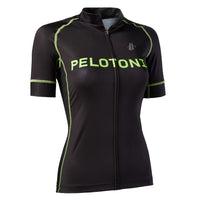 The X Collection Women's Jersey