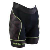 The X Collection Men's Shorts