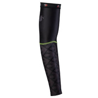 The X Collection Men's Arm Warmers