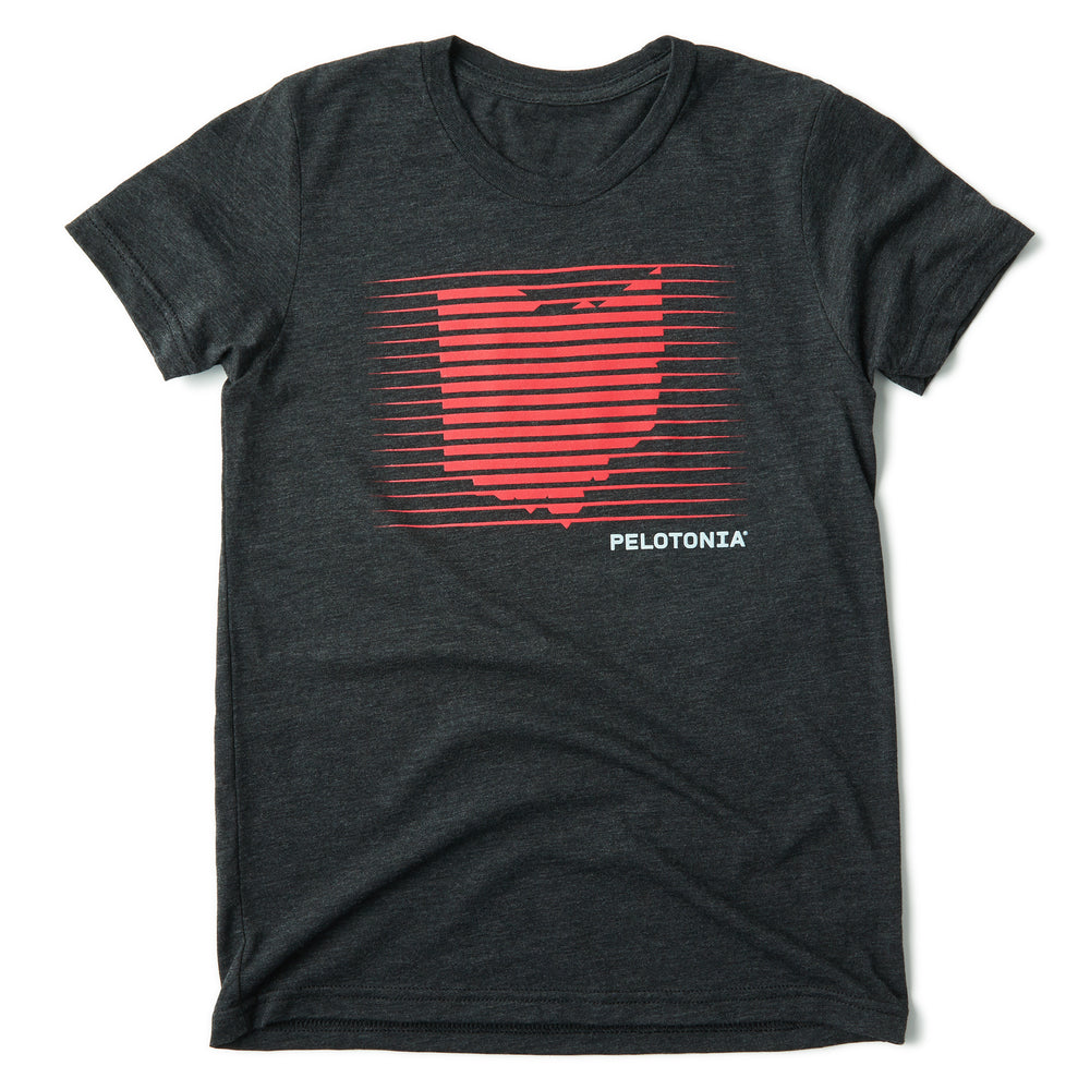 Ohio T-Shirt - Youth
