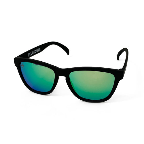 Pelotonia Sunglasses