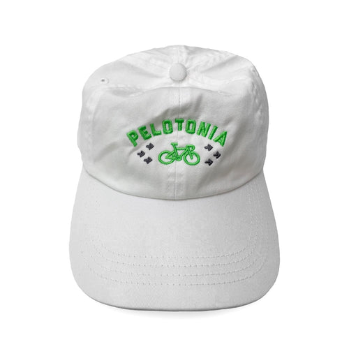 Ready to Roll - Youth Hat