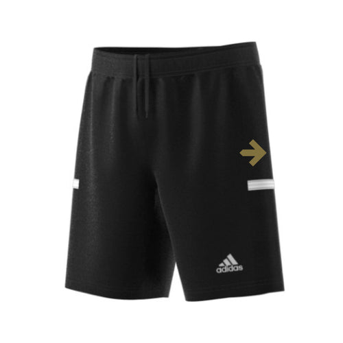 Adidas x Pelotonia Knit Short Youth
