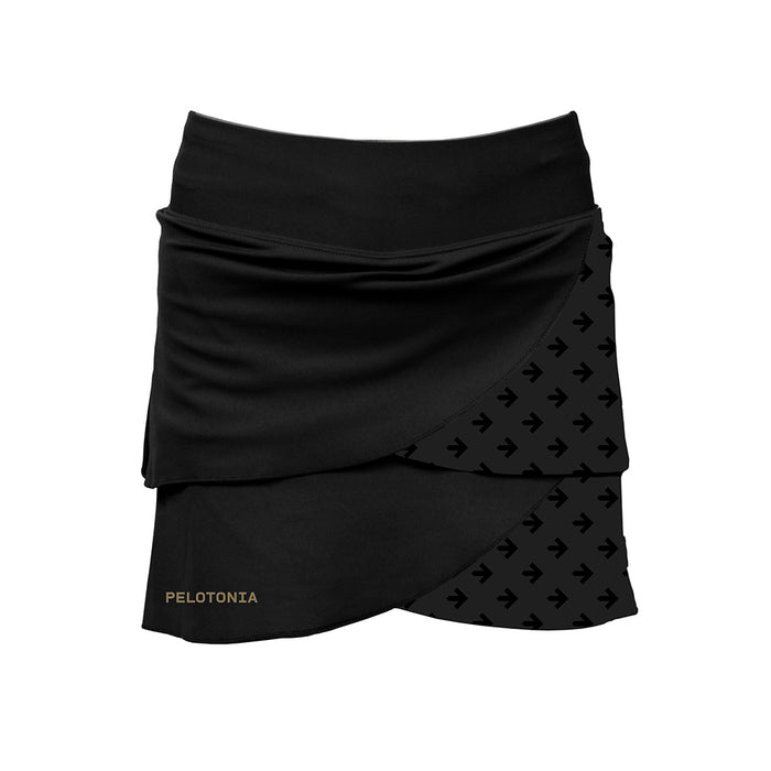 Bend Active x Pelotonia Skort