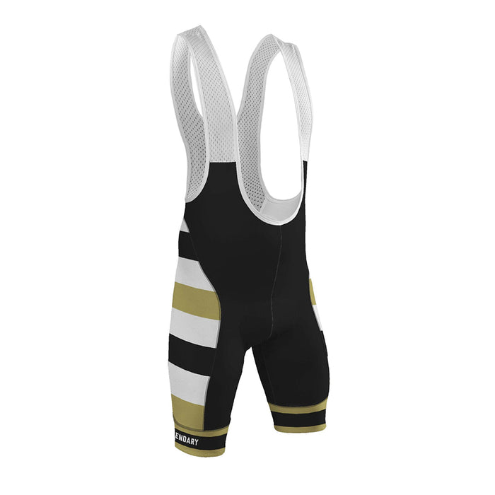 2020 Legendary Bibshorts