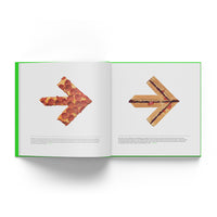 What's Your Arrow - Coffee Table Book