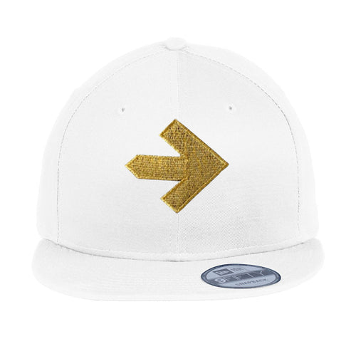 Legendary New Era Hat