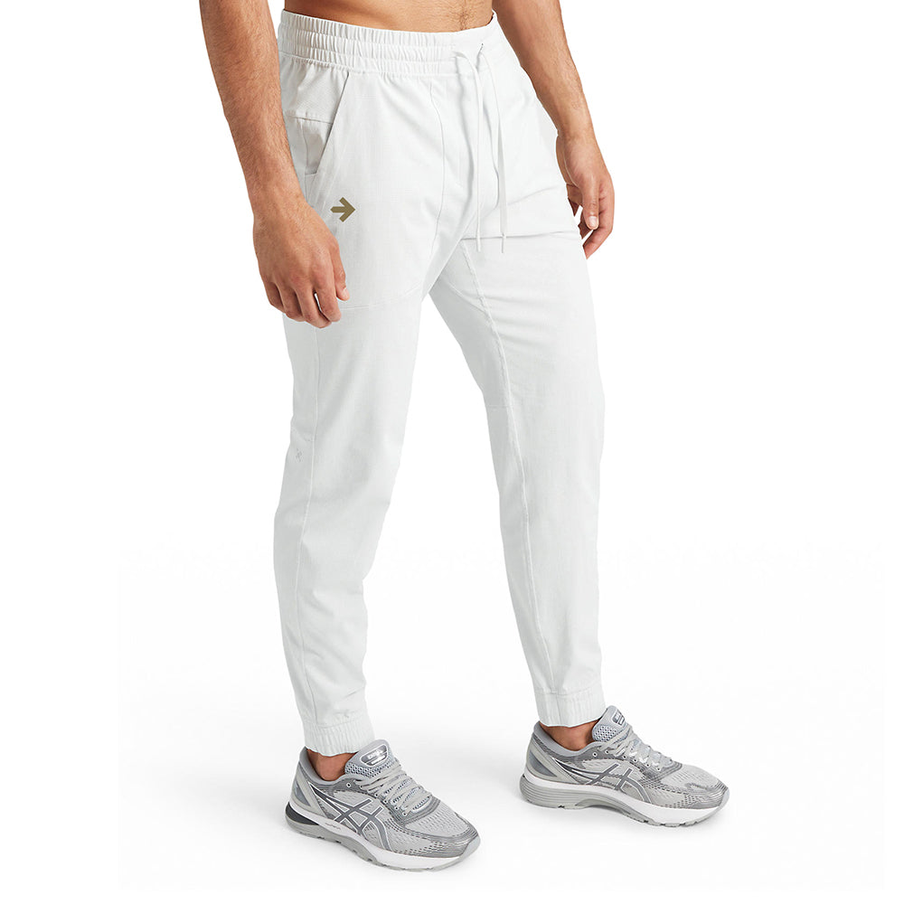 Lululemon x Pelotonia Men's ABC Jogger *Light 29""