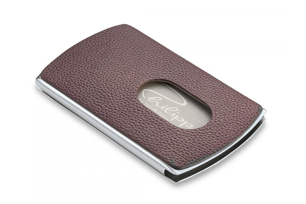 NIC Business Card Holder