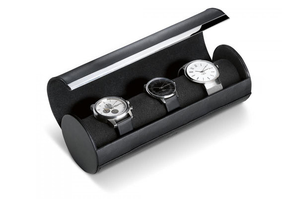 Giorgio Watch Box